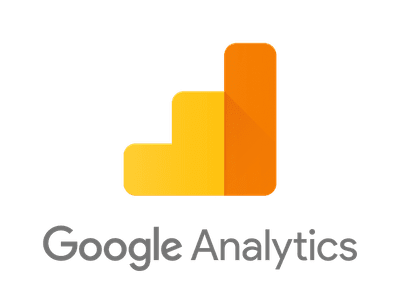 Leadfeeder's Google Analytics integration adds vital information (such as keyword and campaign data) to the leads we provide you