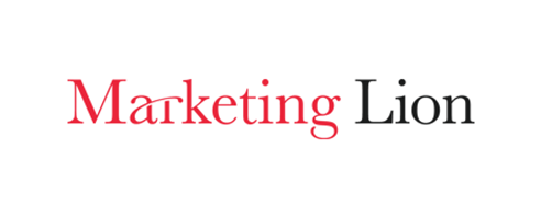 Marketing Lion
